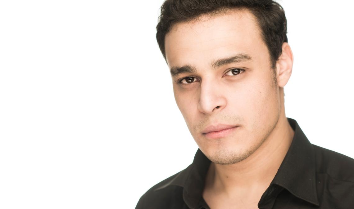 Mohamed Fekih-Romdhane