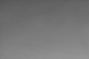 D90 Dust Test - Standard Worflow