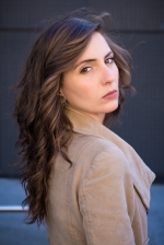 Yaizamarie Figueroa